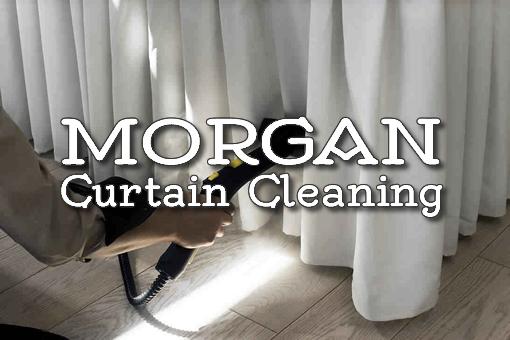Morgan Blinds