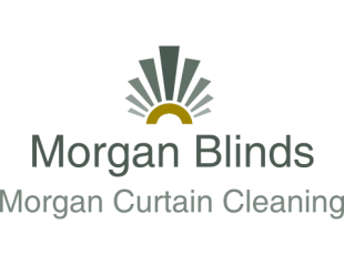 Morgan Blinds